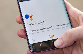 Помічник Google Assistant: його функції, якими варто скористатися