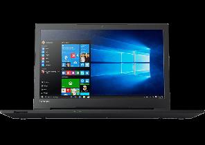 Огляд недорогого офісного ноутбука Lenovo V110