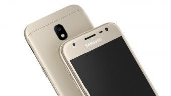 Топ-5 смартфонов до 4000 грн