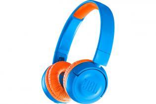 Як вибрати хороші бездротові навушники