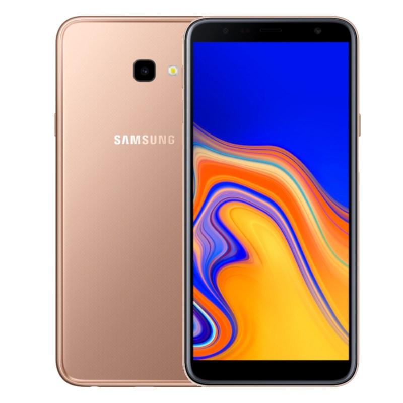 c5a2fea163426 Samsung Galaxy J4 Plus 2018 16GB - купить мобильный телефон: цены ...