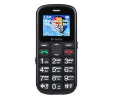 e2b07a50d2efc ≡ Кнопкові телефони - купити кнопкові мобільні телефони в Україні ...