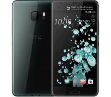 7c14ee303c3d0 ≡ Смартфоны HTC - купить мобильные телефоны HTC в Украине ...