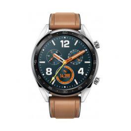 82a4314bd4501 Купить Смарт-часы Huawei Watch GT (FTN-B19S) Silver в Украине - цены ...