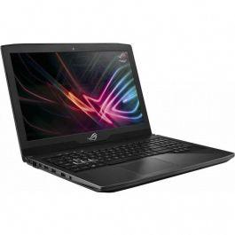 """Купить <b>Ноутбук Asus</b> GL503VM-FY037T <b>15.6</b>"""" (90NB0GI2-M00420 ..."""