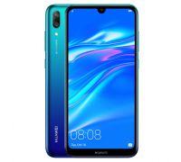 Смартфон Huawei Y6 2019 Sapphire Blue