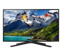 "Телевизор 49"" Samsung UE49N5500AUXUA"