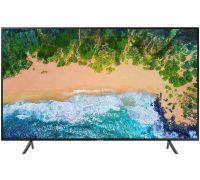 """Телевизор 49"""" Samsung UE49NU7100UXUA"""