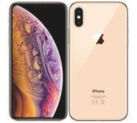 Смартфон Apple iPhone XR 256GB (Test)