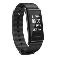 Фітнес-браслет Huawei AW61 Black