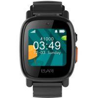 Детские смарт-часы Elari Fixitime 3 (ELFIT3BLK) Black