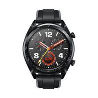Смарт-часы Huawei Watch GT (FTN-B19S) Black