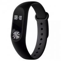 Фитнес-браслет Uwatch M2 Black
