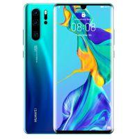 Смартфон Huawei P30 Pro 6/128GB (51093TFV) Aurora