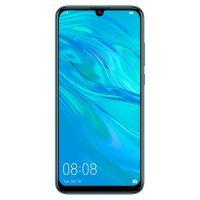 Смартфон Huawei P Smart 2019 Sapphire Blue