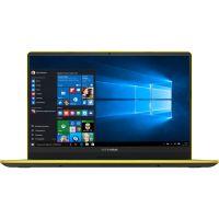 Ноутбук Asus VivoBook S14 S430UF-EB063T 14