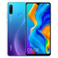 Смартфон Huawei P30 Lite 4/128GB (MAR-LX1A) Peacock Blue