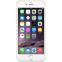 Смартфон Apple iPhone 6 32GB (MQ3E2) Gold