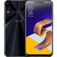 Смартфон Asus ZenFone 5 ZE620KL Dual Sim Midnight Blue