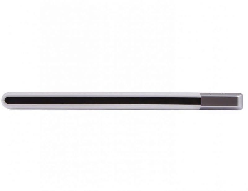 Портативный аккумулятор 6000mAh Global DP662 White в интернет-магазине