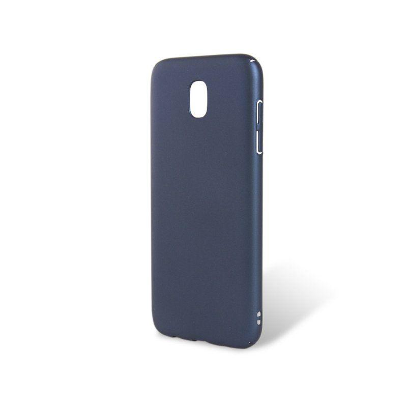 Чехол GlobalCase Cap-X для Samsung Galaxy J5 2017 (Blue)