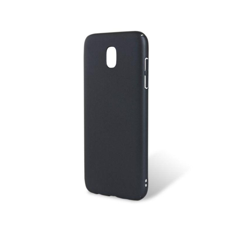 Чехол GlobalCase Cap-X для Samsung Galaxy J7 2017 (Black)
