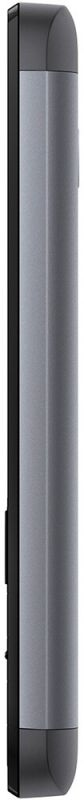 Мобільний телефон Nokia 230 RM-1172 Dual Sim Dark Silver недорого