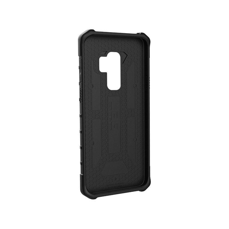 Чехол Urban Armor Gear для Samsung Galaxy S9 (Pathfinder Black) купить