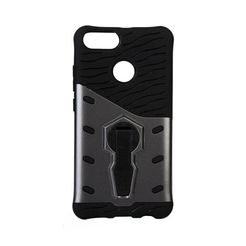 Чехол Becover для Xiaomi Mi A1 ( Black)