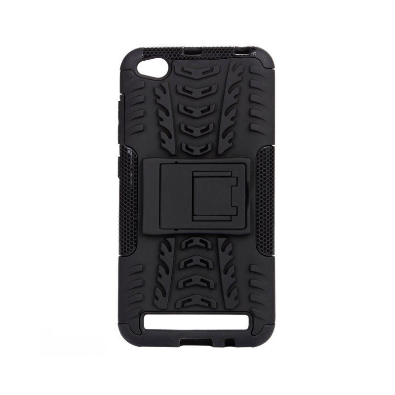 Чехол Becover для Xiaomi Redmi 5A (Black)