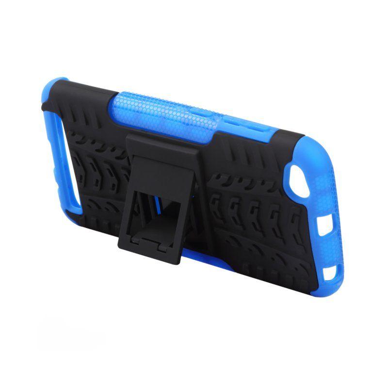 Чехол Becover для Xiaomi Redmi 5A (Blue) купить