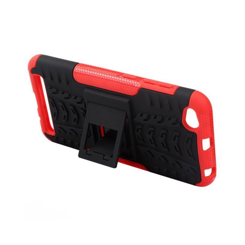 Чехол Becover для Xiaomi Redmi 5A (Red) купить
