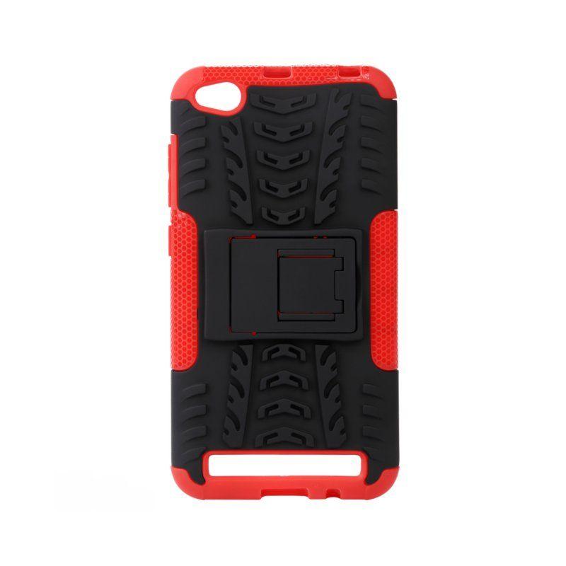 Чехол Becover для Xiaomi Redmi 5A (Red)