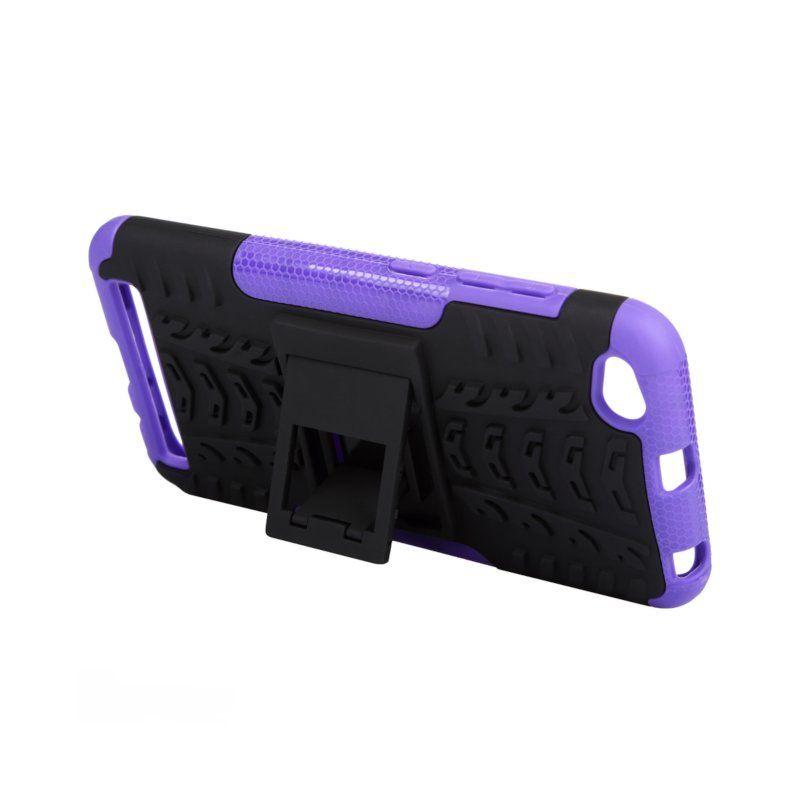 Чехол Becover для Xiaomi Redmi 5A (Purple) купить