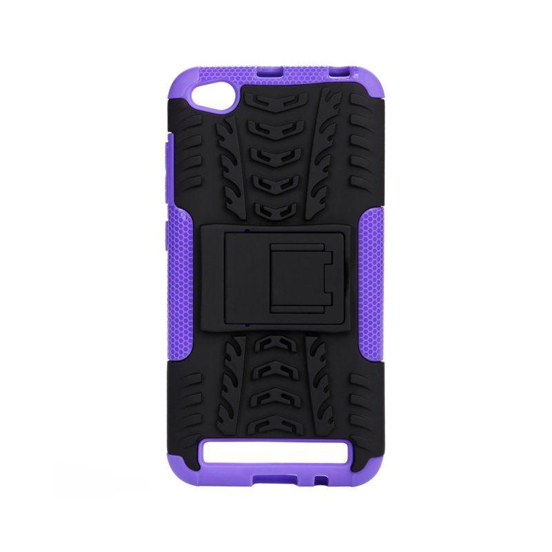 Чехол Becover для Xiaomi Redmi 5A (Purple)