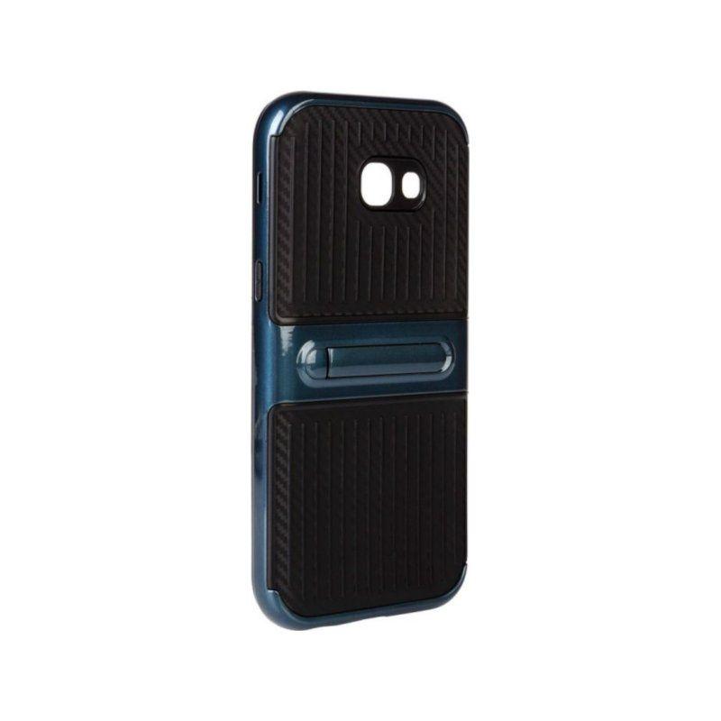 Чехол BeCover Elegance для Samsung Galaxy A5 2017 (Blue)