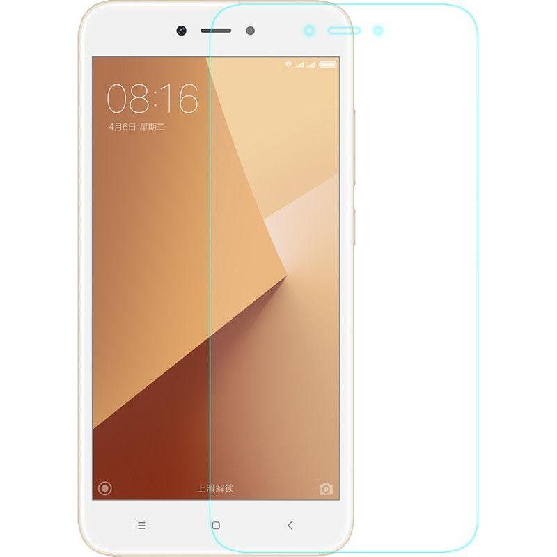 Защитное стекло Toto 2.5D для Xiaomi Redmi Note 5