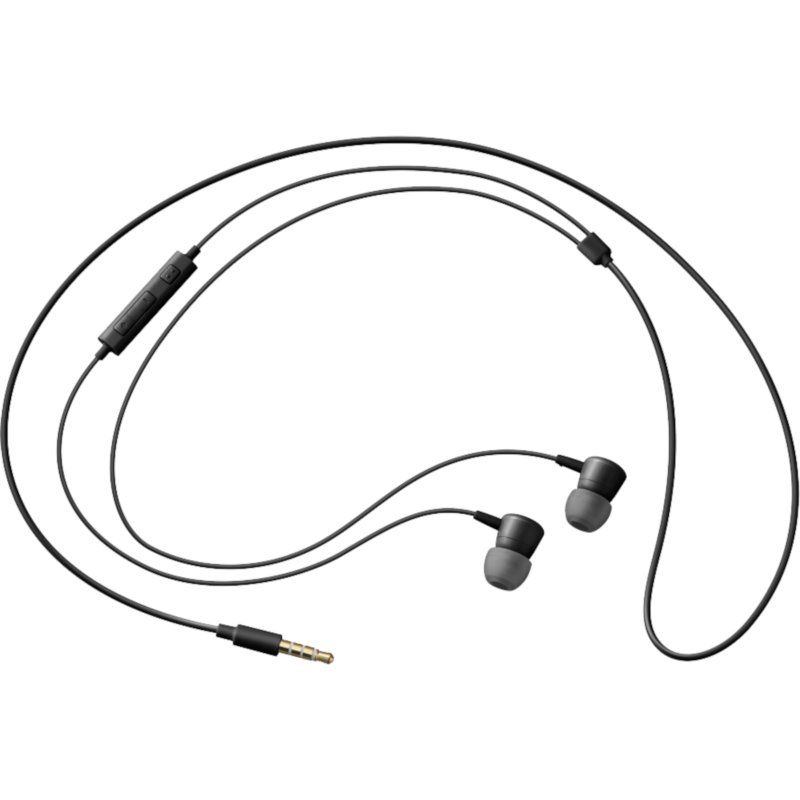 Гарнитура Samsung (EO-HS1303BEGRU) Black недорого