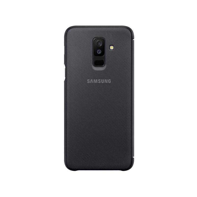 Чохол Samsung Dual Layer для Galaxy J5 2017 (EF-PJ530CBEGRU) Black купить
