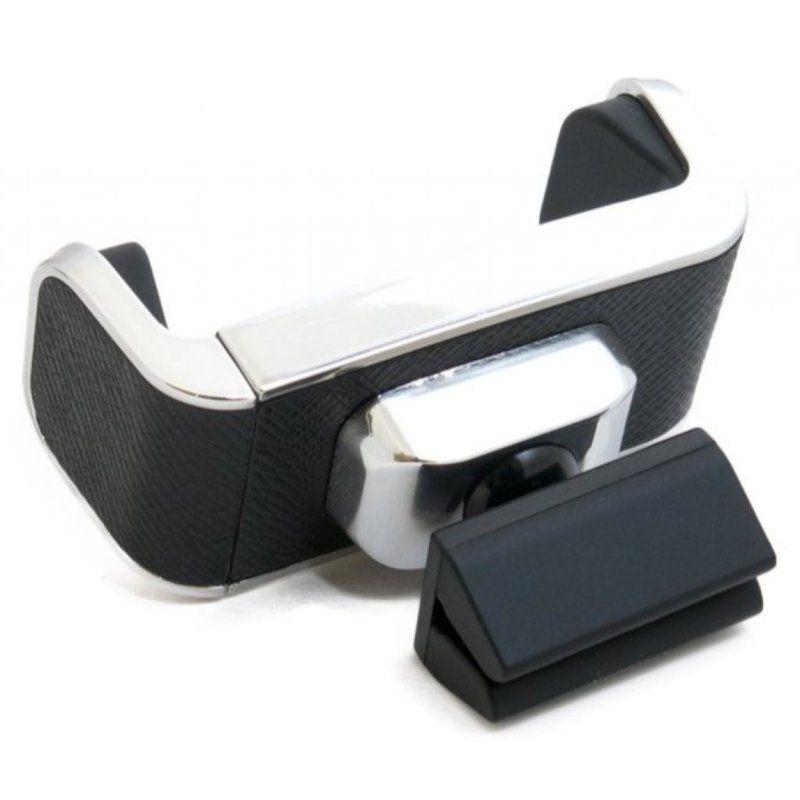 Автотримач ExtraDigital DashCrab Mono універсальний (CRK4113) Black купить