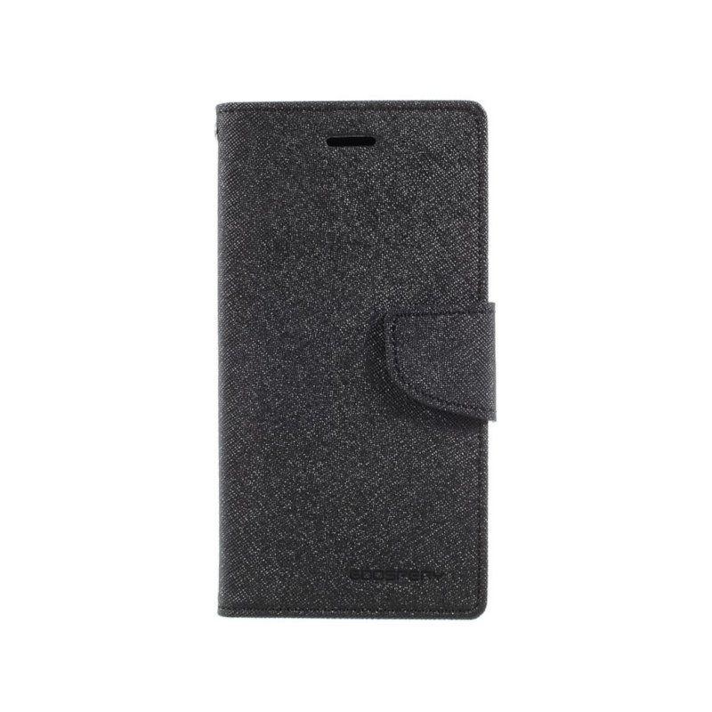 Чехол Goospery для Samsung Galaxy J3 2017 (Black)
