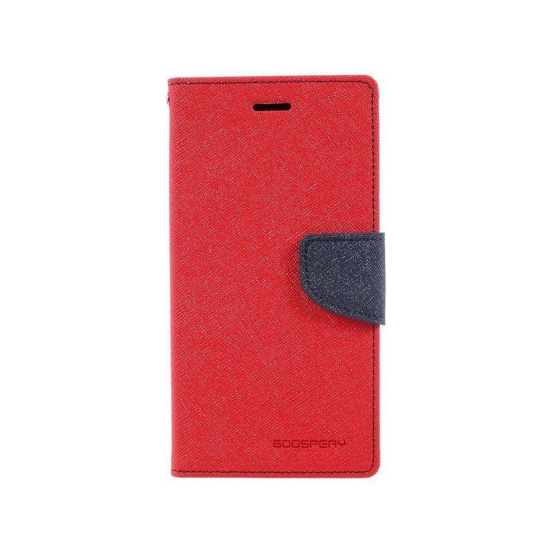 Чехол Goospery для Samsung Galaxy J5 2017 (Red)