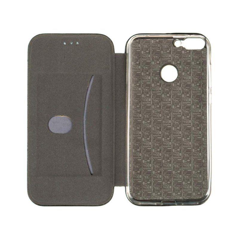 Чехол G-Case Ranger Series для Huawei P Smart (Black) купить