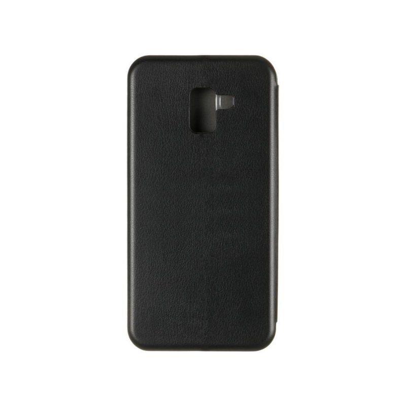 Чехол G-Case Ranger Series для Samsung Galaxy A8 2018 (Black) недорого