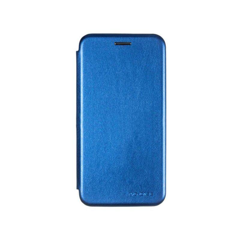 Чехол G-Case Ranger Series для Samsung Galaxy A8 2018 (Blue)
