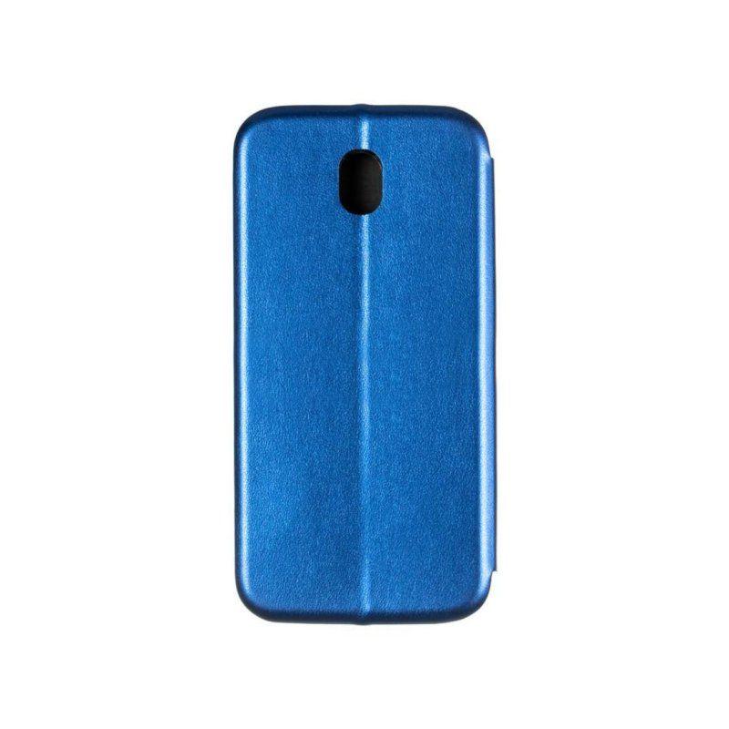 Чехол G-Case Ranger Series для Samsung Galaxy J5 2017 (Blue) недорого