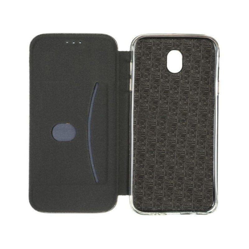 Чохол G-Case Ranger Series для Samsung Galaxy J5 2017 (Gray) купить