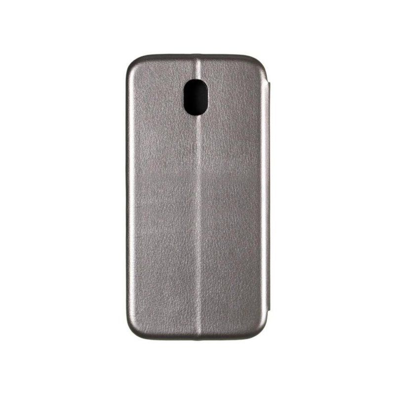 Чохол G-Case Ranger Series для Samsung Galaxy J5 2017 (Gray) недорого