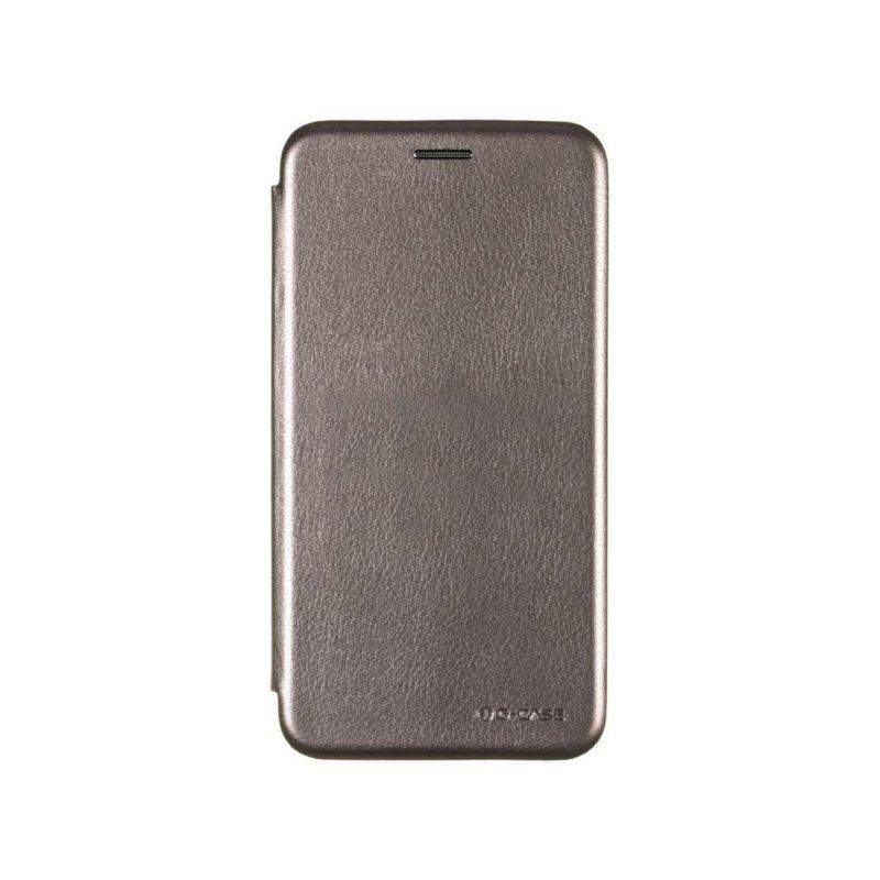 Чохол G-Case Ranger Series для Samsung Galaxy J5 2017 (Gray)