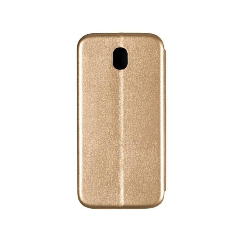 Чехол G-Case Ranger Series для Samsung Galaxy J7 2017 (Gold) недорого